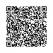 b_53_53_2734_00_images_contact_vcard_Pawel_Gaca.png